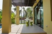 Grand Garden Home 808832