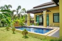 Grand Garden Home 808836