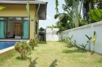 Grand Garden Home 808837