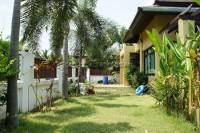 Grand Garden Home 808839