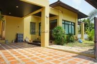 Grand Garden Home 808848