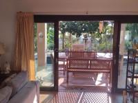 Grand Garden Home 85681