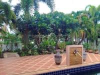Grand Garden Home 856810