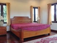 Grand Garden Home 85683
