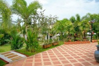 Grand Garden Home 85685