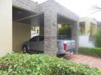 Grand Garden Home 90751