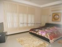 Grand Garden Home 907512