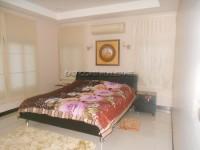 Grand Garden Home 907513