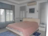 Grand Garden Home 907518