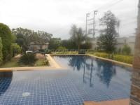 Grand Garden Home 90753