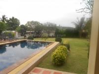 Grand Garden Home 90754