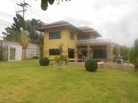 Grand Garden Home 90756