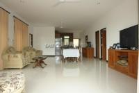 Grand Garden Home  633710