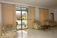 Grand Garden Home  633711