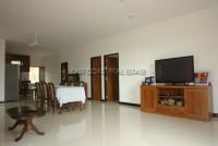 Grand Garden Home  633712