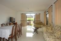 Grand Garden Home  63376