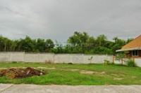 Land Grand Lotus  Land For Sale in  East Pattaya