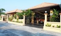 Grand Lotus Village 53753