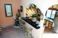 Grand Lotus Village 53759