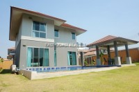 Grand Regent Phase 3 houses For Rent in  East Pattaya