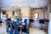 Grand Regent Residence 87485