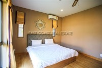 Grand Regent Residence 87488