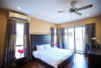 Grand Regent Residence 87489