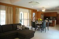 Grand Regent Residence 8749
