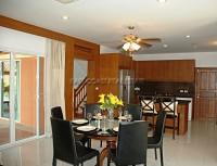 Grand Regent Residence 87493