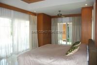 Grand Regent Residence 87497