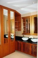 Grand Regent Residence 87498