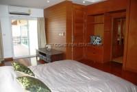 Grand Regent Residence 87499