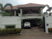 Grand Tanyawan Houses For Rent in  Pratumnak Hill
