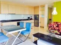 Grande Caribbean condos For sale and for rent in  Jomtien
