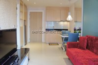 Grande Caribbean condos For Sale in  Jomtien