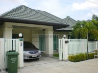 Green Field houses For Rent in  East Pattaya