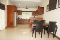 Green Field Villa 319610