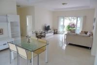 Green Field Villa 3 1078116