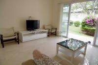 Green Field Villa 3 1078129