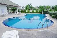 Green Field Villa 3 1078131