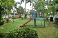 Green Field Villa 3 1078132
