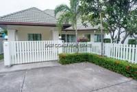 Green Field Villa 3 1078136