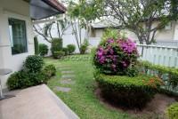 Green Field Villa 3 107814
