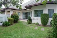 Green Field Villa 3 107815