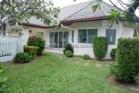 Green Field Villa 3 107816