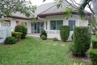 Green Field Villa 3 107817