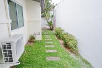 Green Field Villa 3 107818