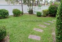 Green Field Villa 3 107819