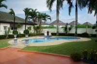 Green Field Villas 1 10520