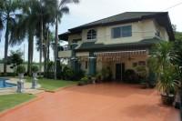 Green Field Villas 1 105201